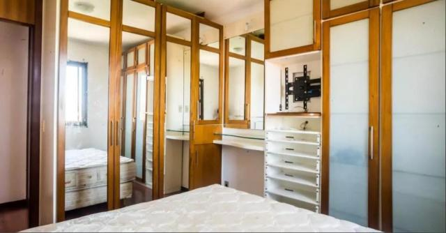 03 dormitórios no petrópolis - Foto 9
