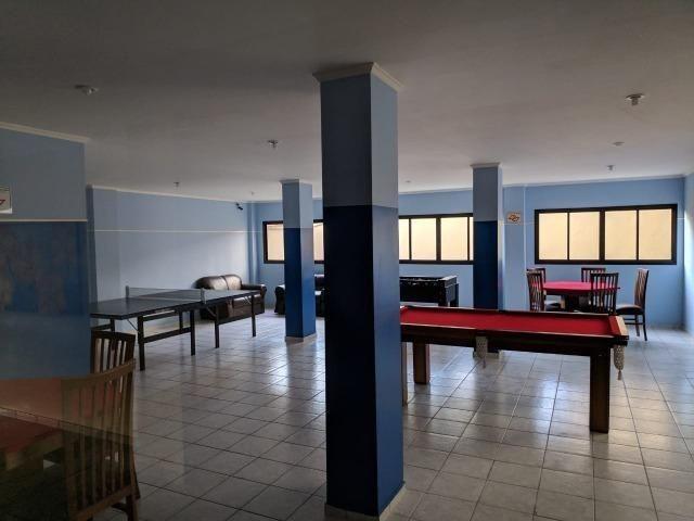 A. Excelente apartamento 3 dormitórios 110 metros av cidade jardim - Foto 15
