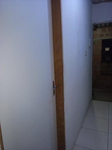 Alugo casa no alto do refúgio 700.00 - Foto 15