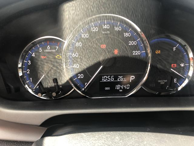 Toyota Yaris 1.3 AT 2018/2019 - Foto 3