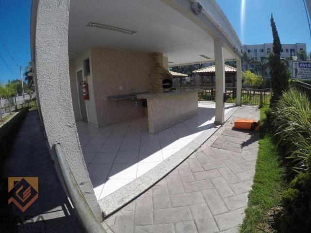 F.M - Apartamento de 2 Quartos em São Diogo - Top Life Cancún - Foto 13