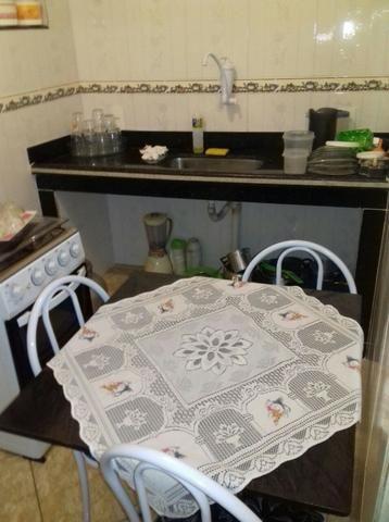 Aluga-se uma casa em Marataízes ES Para temporada - Foto 7