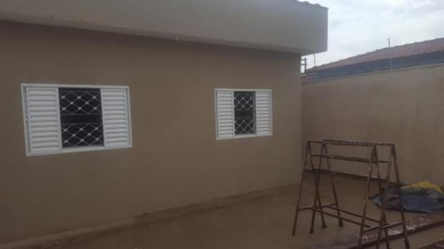 Casa à venda com 3 dormitórios em Santa cruz, Cravinhos cod:15292 - Foto 7