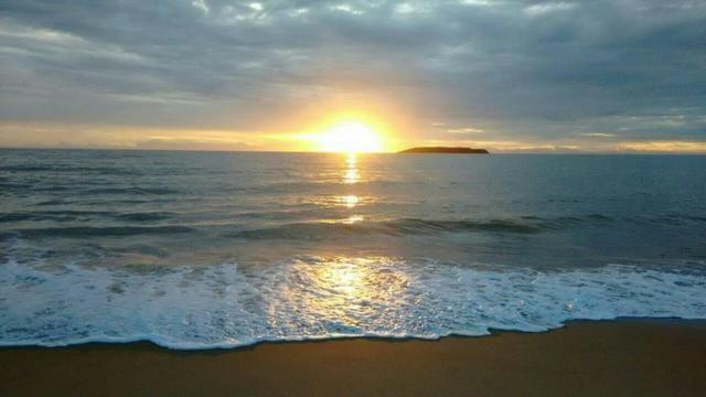 Casa praia de itaoca Espirito Santo * - Foto 4