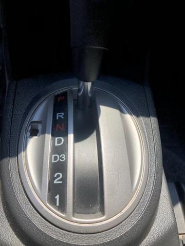 Honda Fit 1.5 LX CVT Automatico - Foto 11