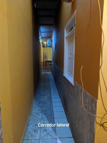 Casa no Geraldo Fleming com ponto comercial - Foto 19