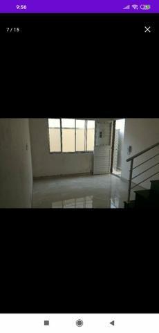 Sobrado Casa Mogi Das Cruzes novo parcela entrada Minha casa Minha Vida - Foto 4