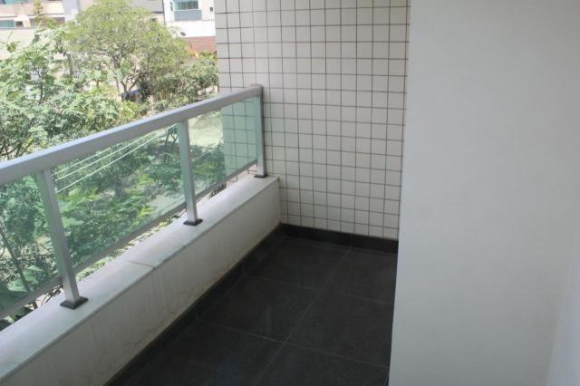 Oportunidade - apto. 4 quartos, ampla sala de estar, varanda, 2 vagas, elevador e ótima lo - Foto 16