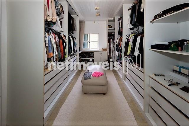 Casa à venda com 5 dormitórios em Itapuã, Salvador cod:725976 - Foto 8