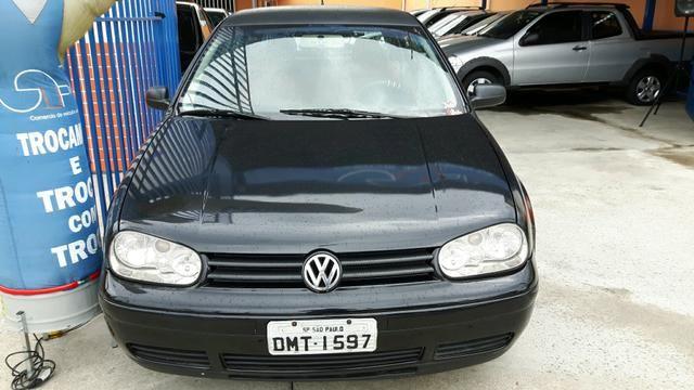 Vw - Volkswagen Golf - Foto 18