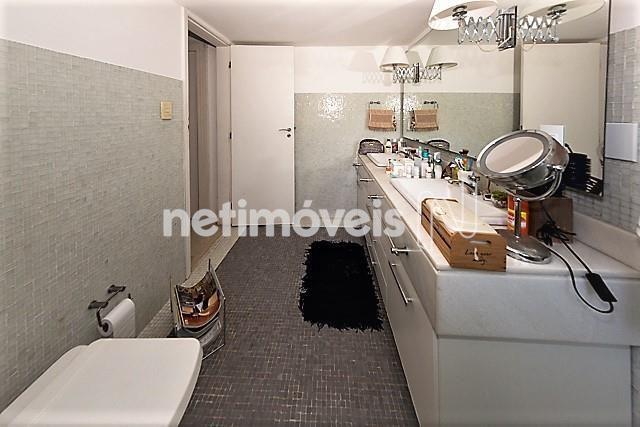 Casa à venda com 5 dormitórios em Itapuã, Salvador cod:725976 - Foto 9