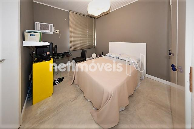 Casa à venda com 5 dormitórios em Itapuã, Salvador cod:725976 - Foto 10