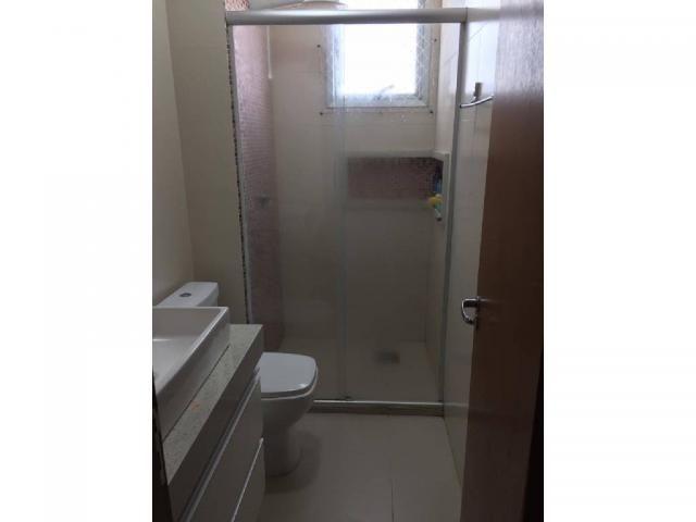 Apartamento à venda com 3 dormitórios em Jardim das americas, Cuiaba cod:22050 - Foto 14