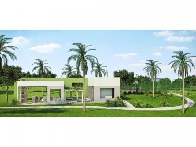Loteamento/condomínio à venda em Jardim italia, Cuiaba cod:21653 - Foto 6