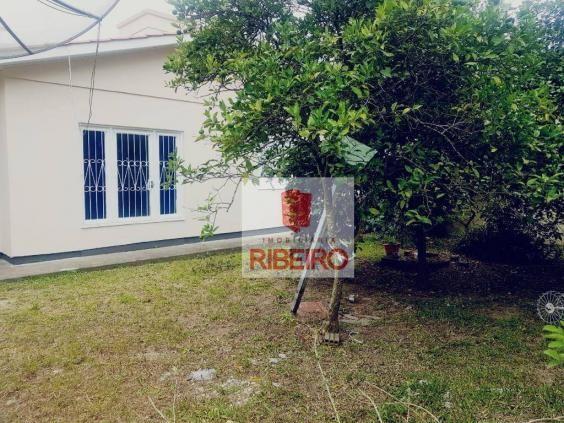Casa com 4 dormitórios à venda, 220 m² por R$ 600.000 - Cidade Alta - Araranguá/SC - Foto 16