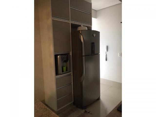 Apartamento à venda com 3 dormitórios em Jardim das americas, Cuiaba cod:22050 - Foto 11