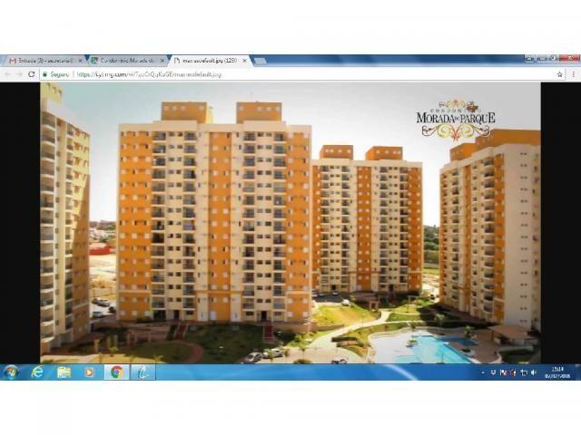 Apartamento à venda com 2 dormitórios cod:21075