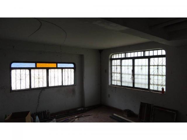 Casa à venda com 4 dormitórios em Jardim independencia, Cuiaba cod:16613 - Foto 15