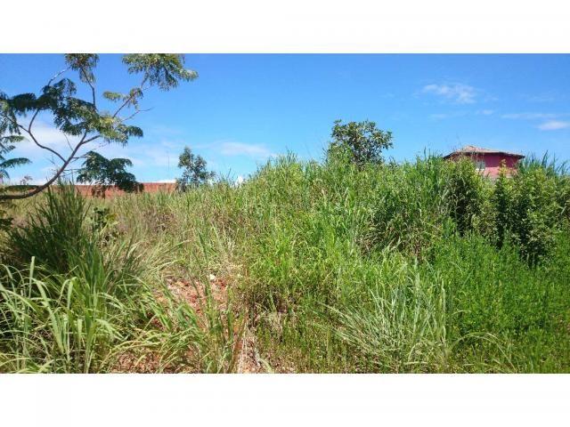 Loteamento/condomínio à venda em Tropical ville, Cuiaba cod:19897 - Foto 3
