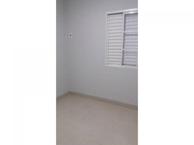 Apartamento à venda com 2 dormitórios em Goiabeiras, Cuiaba cod:20432 - Foto 10