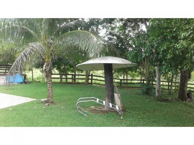 Chácara à venda em Zona rural, Cuiaba cod:21259 - Foto 10
