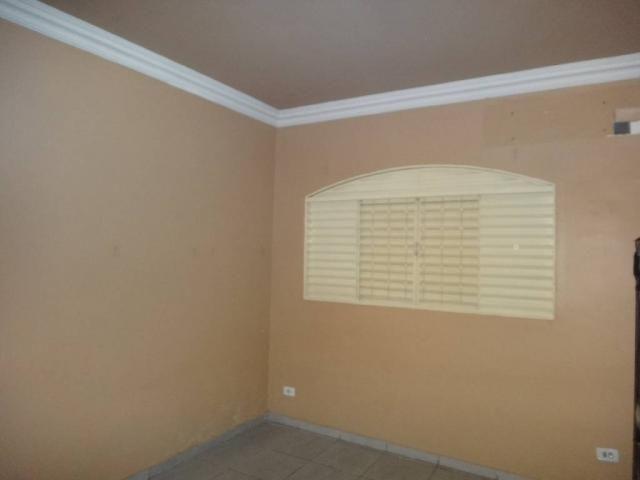 Casa à venda com 4 dormitórios em Grande terceiro, Cuiaba cod:12927 - Foto 12