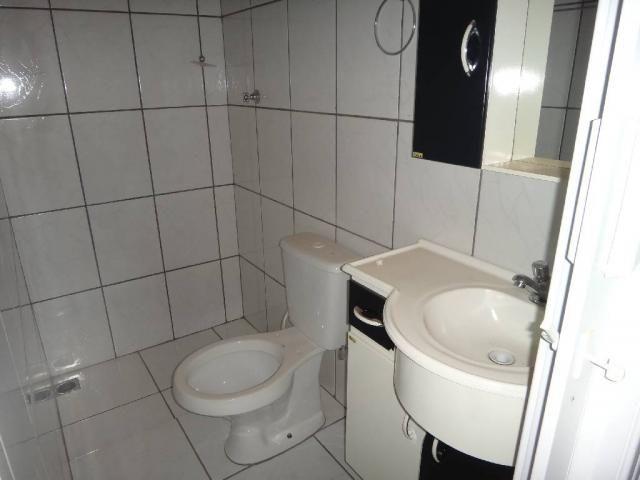 Casa à venda com 4 dormitórios em Grande terceiro, Cuiaba cod:12927 - Foto 10