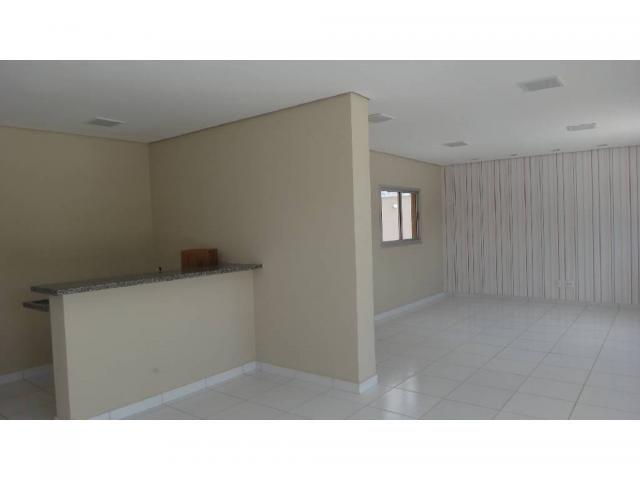 Apartamento à venda com 2 dormitórios em Jardim mariana, Cuiaba cod:22394 - Foto 14