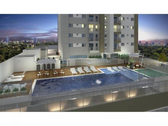 Apartamento à venda com 2 dormitórios em Jardim cuiaba, Cuiaba cod:21856 - Foto 7