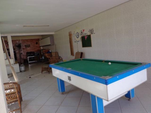 Casa para alugar com 4 dormitórios em Santa rosa, Cuiaba cod:15958 - Foto 6