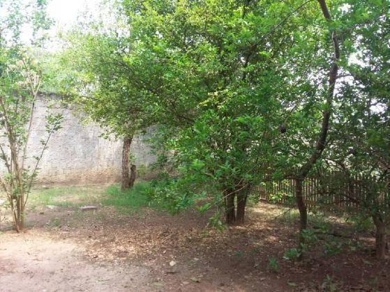 Chácara à venda em Parque piquizeiros, Santo antonio de leveger cod:20865 - Foto 15
