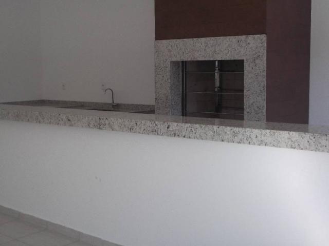 Apartamento à venda com 3 dormitórios em Rodoviaria parque, Cuiaba cod:15990 - Foto 4