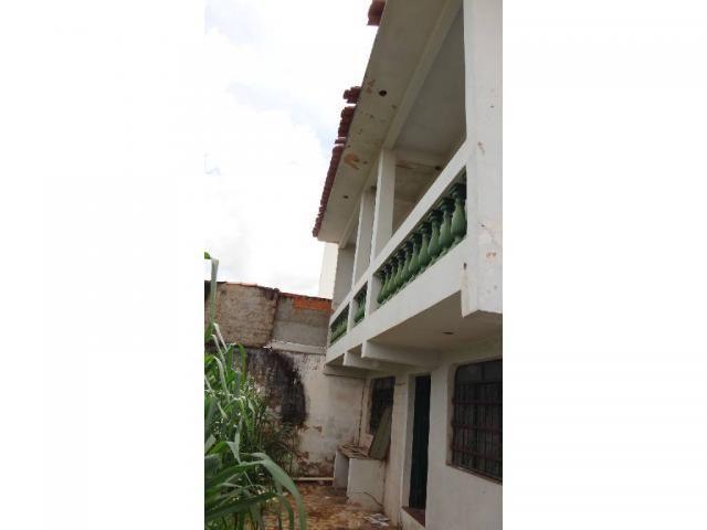 Casa à venda com 4 dormitórios em Jardim independencia, Cuiaba cod:16613 - Foto 11
