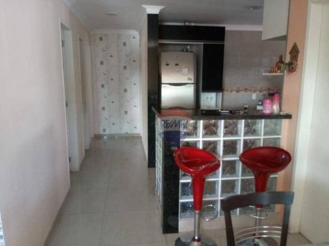 2 Casas em 1 - Ipsep - Oportunidade - Foto 11
