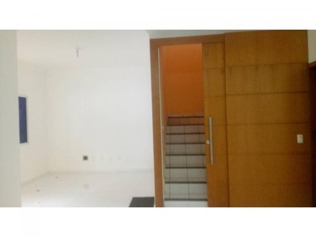 Casa de condomínio à venda com 3 dormitórios em Cidade alta, Cuiaba cod:20791 - Foto 17