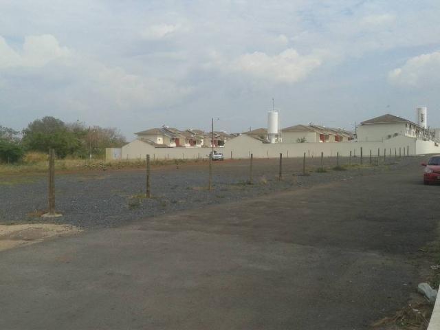 Loteamento/condomínio à venda em Jardim aeroporto, Varzea grande cod:20733 - Foto 7