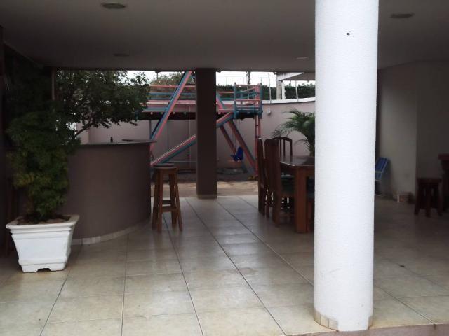 Casa à venda com 5 dormitórios em Santa rosa, Cuiaba cod:17043 - Foto 2