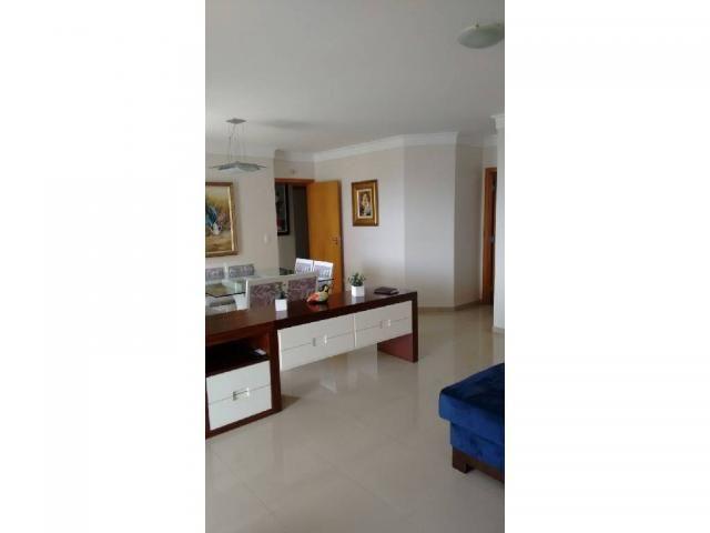 Apartamento à venda com 4 dormitórios em Duque de caxias ii, Cuiaba cod:20072 - Foto 13