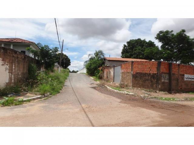 Casa à venda com 4 dormitórios em Jardim independencia, Cuiaba cod:16613 - Foto 7