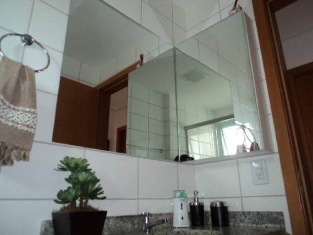 Apartamento à venda com 3 dormitórios em Jardim mariana, Cuiaba cod:14572 - Foto 6
