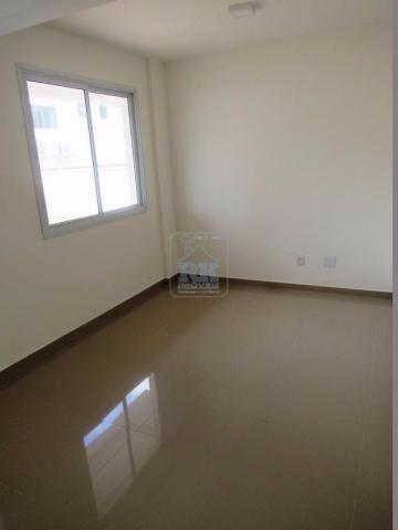 Apartamento à venda com 2 dormitórios cod:CO004662 - Foto 15
