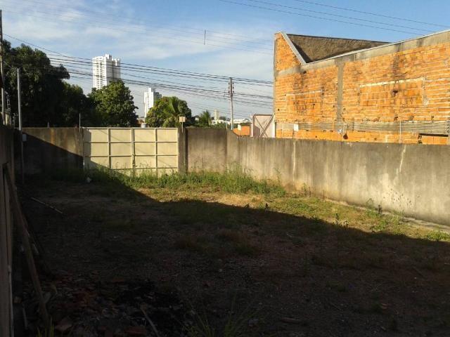 Escritório à venda em Campo velho, Cuiaba cod:18267 - Foto 5