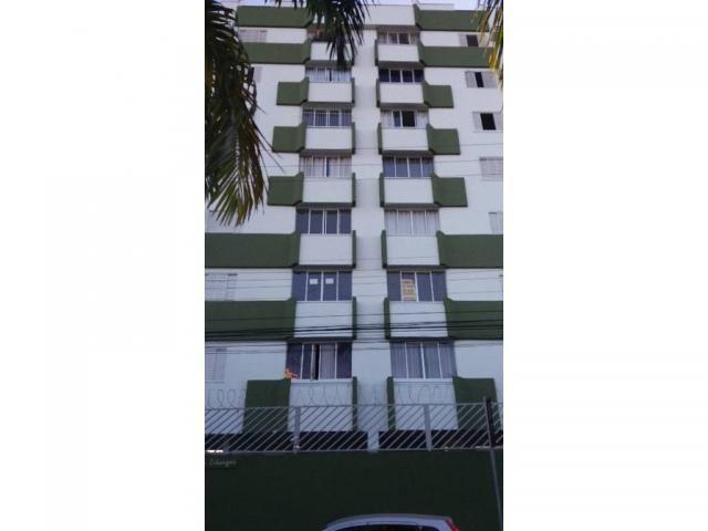 Apartamento à venda com 2 dormitórios em Goiabeiras, Cuiaba cod:20432 - Foto 18