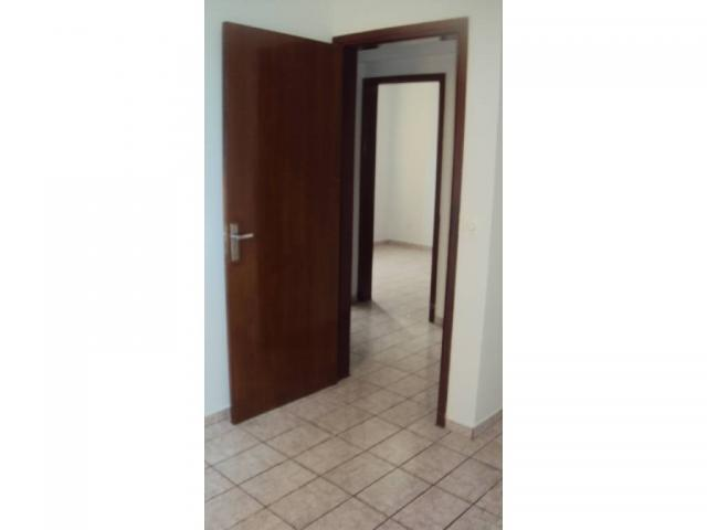 Apartamento à venda com 3 dormitórios em Cidade alta, Cuiaba cod:17574 - Foto 11
