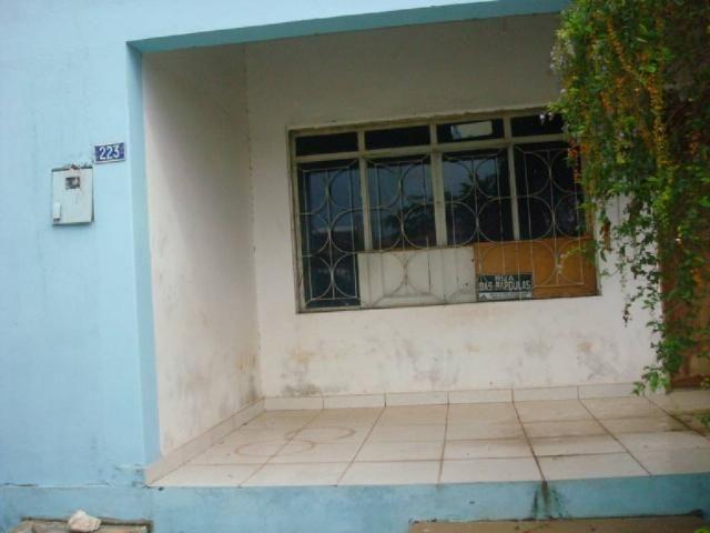 Escritório à venda em Jardim cuiaba, Cuiaba cod:14894 - Foto 7