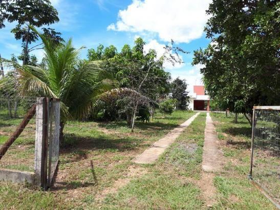 Chácara à venda em Jardim ubirajara, Cuiaba cod:21168 - Foto 4