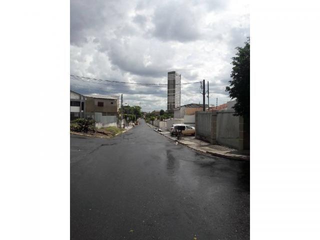 Loteamento/condomínio à venda em Jardim primavera, Cuiaba cod:20939