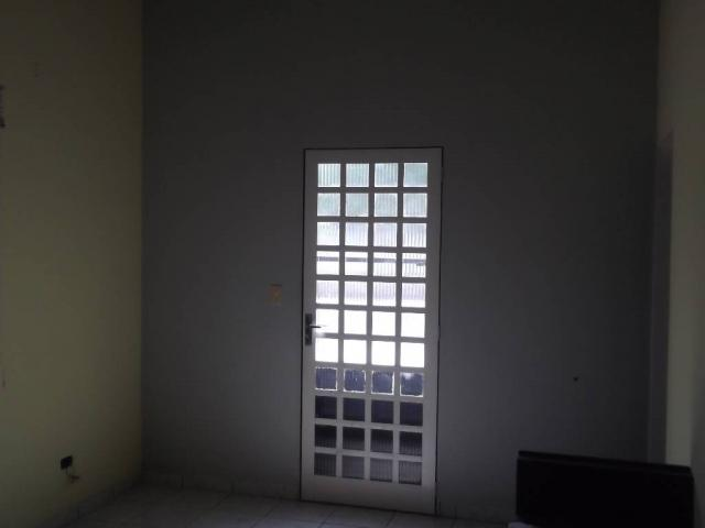 Chácara à venda em Santa izabel, Cuiaba cod:17283 - Foto 10