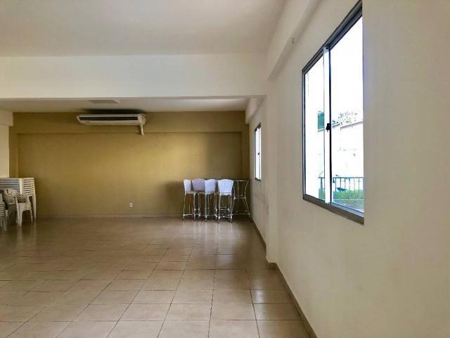 Apartamento à venda com 3 dormitórios em Goiabeiras, Cuiaba cod:19620 - Foto 11