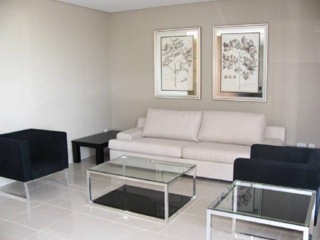 Apartamento à venda com 3 dormitórios em Bandeirantes, Cuiaba cod:21526 - Foto 8